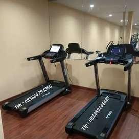 BISA COD- Treadmill Elektrik TL29 AC
