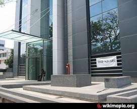 Office space for Rent near to Anna salai