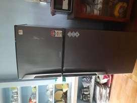My godrej fridge