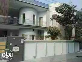 Pg for girls near thapar all facilities