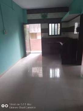 1Bhk flat on Rent in New Sangavi