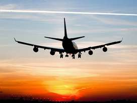 vacancies availiable for fresher candidates at airport
