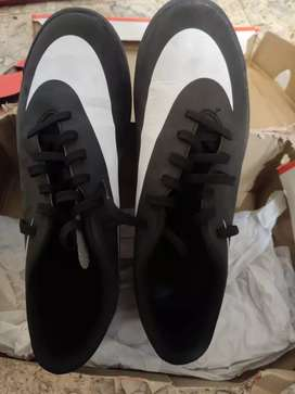 Nike Football shoes(trainers)