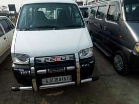 Good condition no any maintains Running car