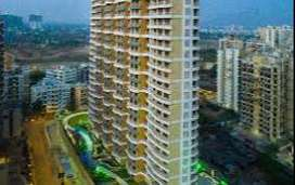 2BHK For Rent Sector34