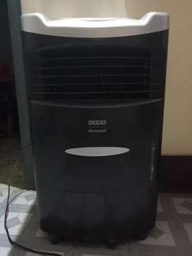 Usha Honeywell Cooler