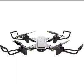 Drone SG-700D. .