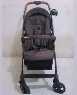 Stroller BabyElle Neolite
