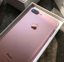 Promo Kredit Iphone 7+ 32Gb(TAM)