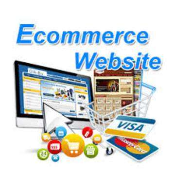 FREE ONLINE E-COMMERCE STORE/WEB, UPLOAD PRODUCTS, START SELING TODAY 0