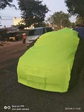 Selimut mobil pekanbaru