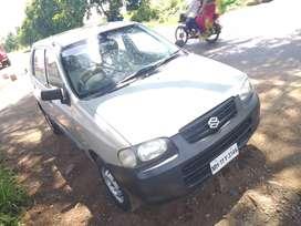 good condition, kolhapur transfer, new tyre,