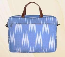 Laptop & Office Executive Bag