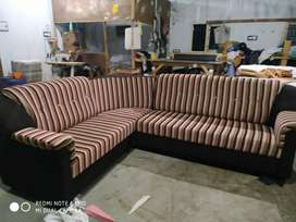 New style sofas budget corner sofas manufacturing directly wholesale