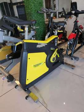 Direct import from taiwaan ,Crosstrainer &spin bike at wholesalsalera