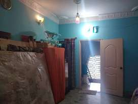 Well Maintained Ground+2 House for sale in Sector 48-B, Korangi
