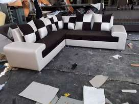 100%bajaj finance New sofa only factorey price