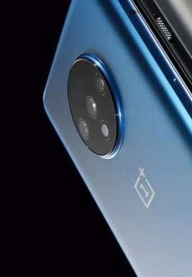OnePlus 7 t