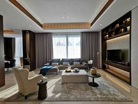 For Sell Regent Residences Apartment Fully Furnished