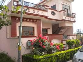 10 Marla house at Jalandhar Prime Enclave, Near Jalandhar Vihar