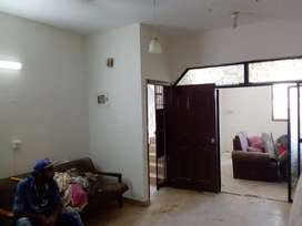 1500 sqf appartment for rent 2 bedroom apartment