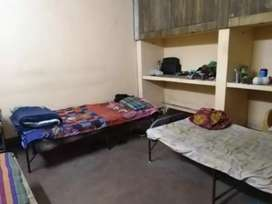 Pg for boys at affordable rate with all basic amenities