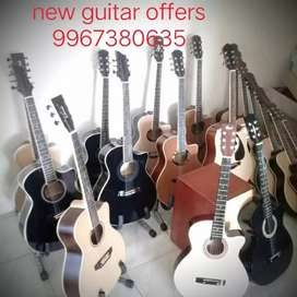 Guitar sell good