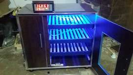 240 eggs Fully Automatic Incubator