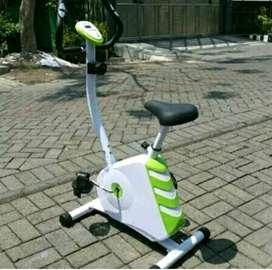 Toko Alat Fitness//Sepeda Magnet Fs 433B//Bisa cod