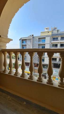 studio apartment is avilavle for sale