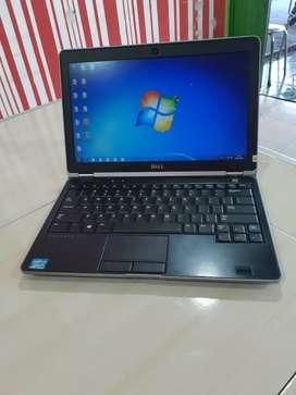 Dell latitude E6230 core i5