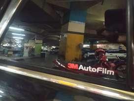 Kaca film 3M mobil avanza xenia