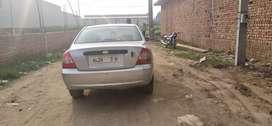 Hyundai Elantra 2007 in good condition