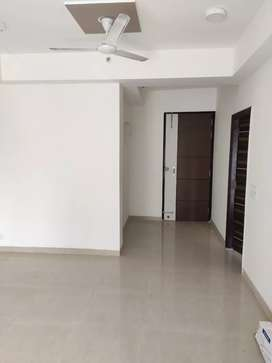 3bhk new flat for sale in noida extension