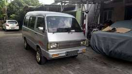 Suzuki carry extra 1.0 mulus terawat