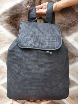 Tas import eks EXCELENTE backpack