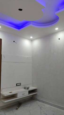 2bhk 17.5 lac 500 square-feet