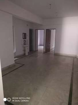 2 bhk flat for sale loan available