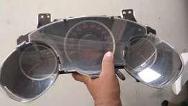 Spidometer jazz 2008-2013 matic RS