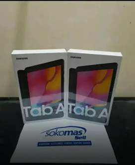 ON SALE - SOKOMAS CELL : TAB A WITH S PEN 8 INCH (RAM 3 / 32GB)
