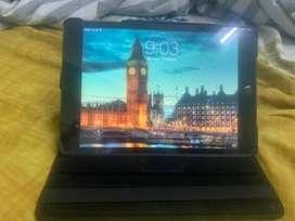 Ipad mini cellular + wifi