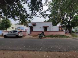 Sivasakthi colony masoodi backside