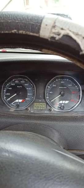 Tata Indigo Ecs 2013 Diesel 117409 Km Driven