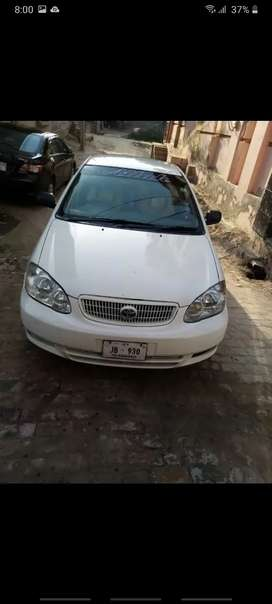 Xli 2005 for sale Demand 1050000