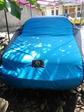Selimut/cover body cover mobil h2r bandung 10