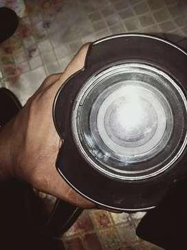 Nikon lcamera d70
