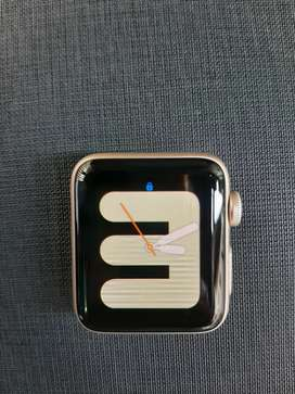 Apple / i watch 2 gold mulus fullset
