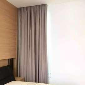 Gorden Curtain Minimalis Gordyn Korden Vitrase Gordeng Hordeng 480
