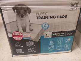 PAD PUPPY TRAINING PAD