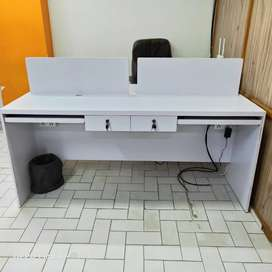 Cubicles workstation